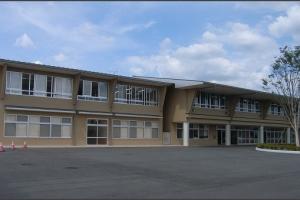 浜北養護学校